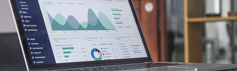 encuestas online, usabilidad, ux, herramientas, experiencia de usuaio,