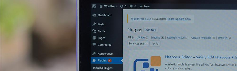 menu de navegacion, menu web, menu, ux, usabildiad, experiencia de usuario,