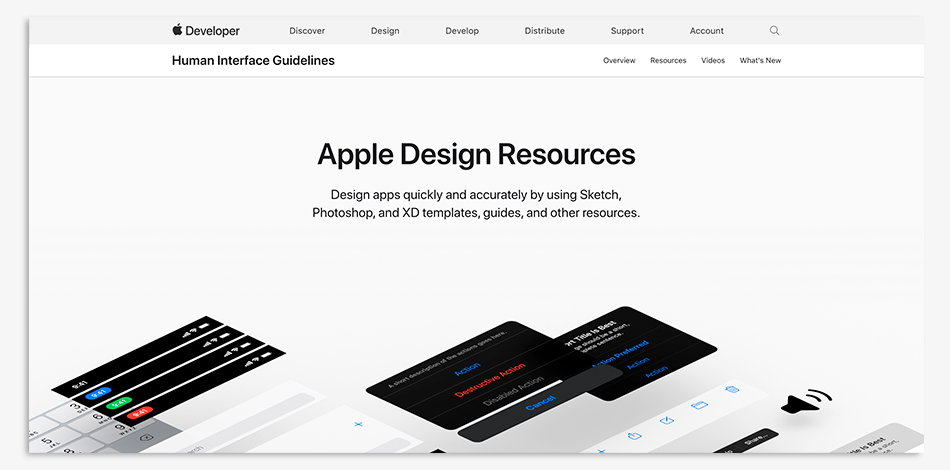 kit ui ios 14 human interface apple adobe xd, kit ui, ios 14, human interface apple, adobe xd,