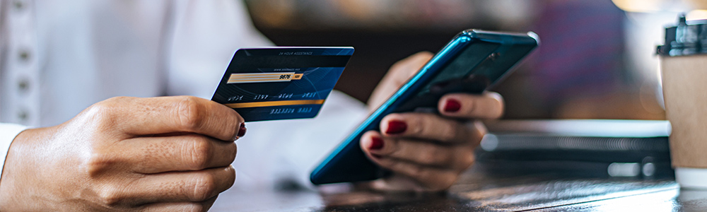 claves ecommerce de ux y ui, tienda online y experiencia de usuario, usabilidad, ui,